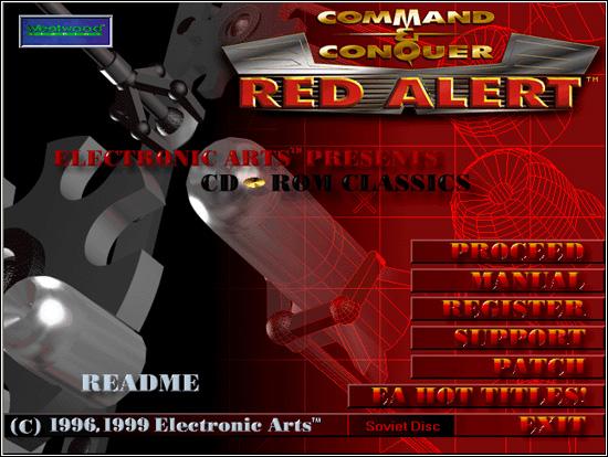 alerte rouge 2 installation gratuite