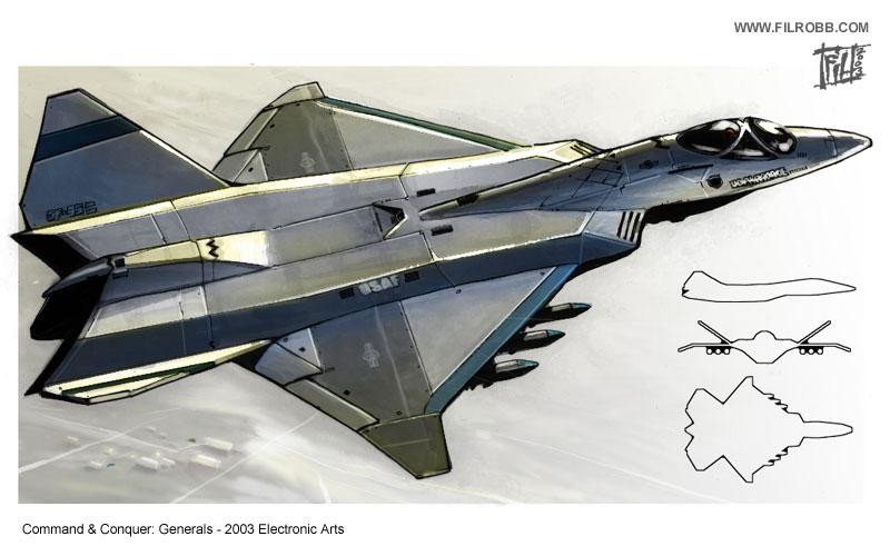 f 22 raptor wallpaper. F22 Raptor : F22 Raptor Photos