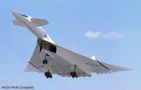 F 117 Nighthawk .: Time Of War :. Comm...