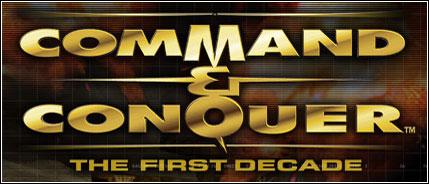 Time Of War :  Command & Conquer - Tiberium Wars - Alerte